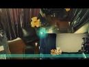 Live: _PST_МАМКАЗАРУГАЕТ