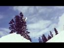 Slow motion @ charlesreid 👌🏼🏂 snowboardingarborarborsnowboardsrussiasunsportmoodарборсноубордроссиямоскваmoscowsain