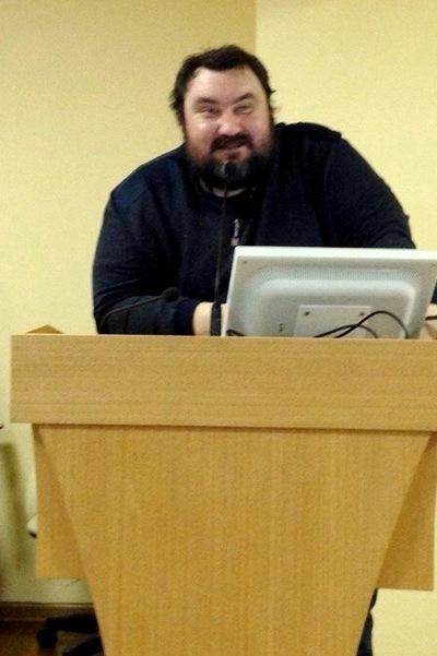 Петров олег витальевич гомосексуализм