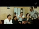 Белорусский вокзал Фильм-pesnya-tclip-scscscrp