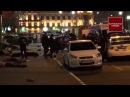 Мажорка Лена Зайцева убила Лексусом 6 человек в Харькове