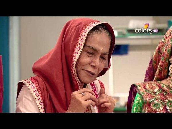 Balika Vadhu - बालिका वधु - 23rd Jan 2014 - Full Episode(HD)