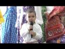 Михаил Закиянов - Жди меня и я вернусь стихотворение К. Симонова