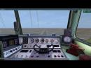 Trainz railroad simulator 2004 12.23.2017 - 17.02.39.01