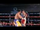 Рубен Торрес vs Серхио Гонсалес Ruben Torres vs Sergio Gonzalez 11 05 2018