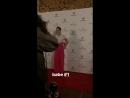 Kristen Stewart ComeSwim LA premiere