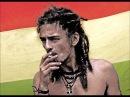 Аддис Абеба - Хрустальный мир