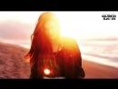 Rod Veldt - Inner Soul (Original Mix)