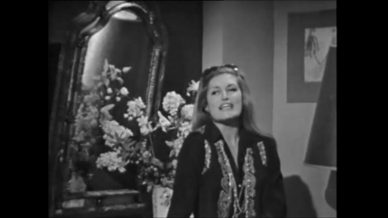 Dalida - Paroles, paroles (1973)