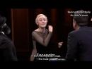2018 ›› «Ночное шоу с Джимми Фэллоном» 2 русские субтитры
