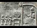Шумерские тексты ЛЮДИ СОЗДАНЫ ДЛЯ ДОБЫЧИ ЗОЛОТА ПРИШЕЛЬЦАМ Странное дело