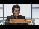 World renowned Elvis Presley tribute artist Ben Portsmouth