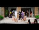DJ Khaled - Im the One ft. Justin Bieber, Quavo, Chance the Rapper, Lil Wayne-1-1