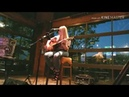 MORGAN ASHLEY STRAWBERRY WINE PARTY AIN'T OVER TEXAS SONGWRITER THE RANCH LAS COLINAS TX 2018