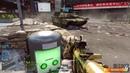 Battlefield 4 Случайные Моменты 107 Ты не сможешь остановить танки