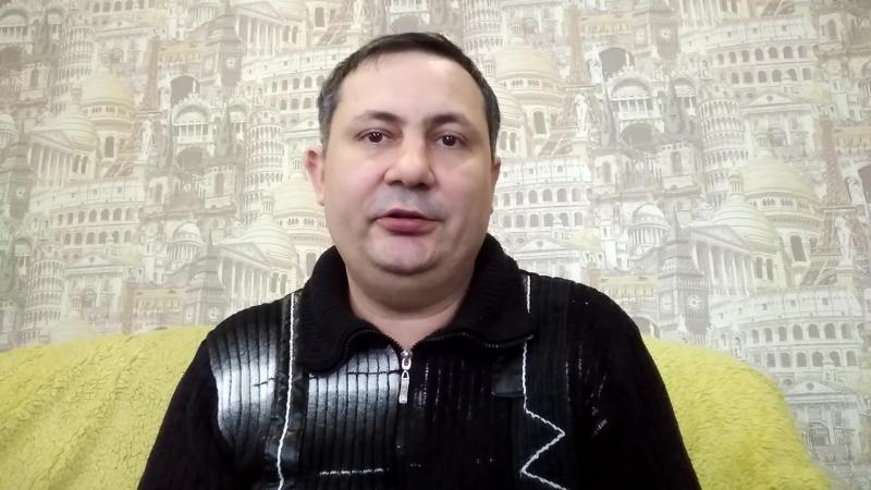 Отзыв партнёра Алексея об Invest Aurum
