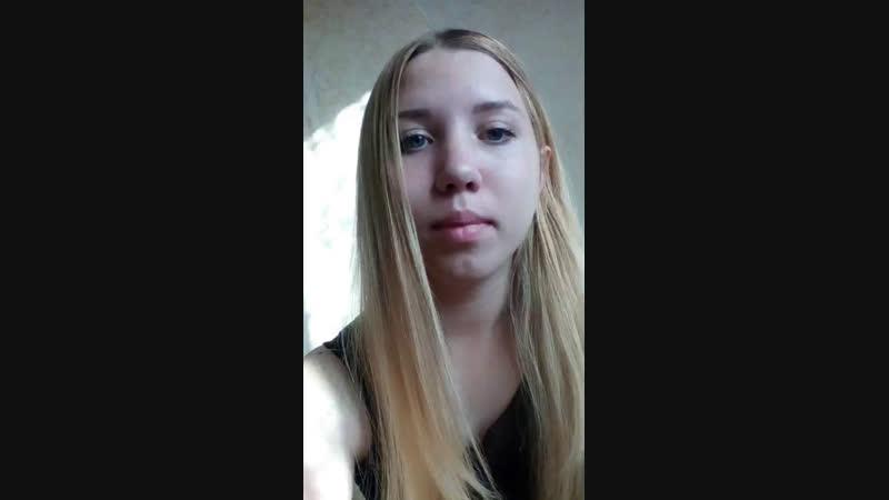 Татьяна Кирилловна Live