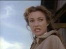 Доктор Куин. Женщина-Врач. 1 сезон. Пилотная серия. 1993. Телесериал
