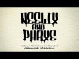 Phaxe - Angels of Destruction (Neelix Remix featuring Caroline Harrison) Official Audio