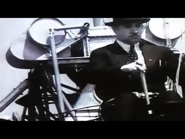 Изобретения, которые потрясли мир 4 серия 1930 е годы bpj,htntybz, rjnjhst gjnhzckb vbh 4 cthbz 1930 t ujls