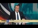 Афера века с кодом валюты 810 RUR просочилась на ТВ.