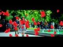 Индийский клип janam janam