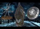 Dark Souls 3: Generic Witch Invasions