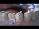 Реминерализирующая зубная паста DENTA SEAL