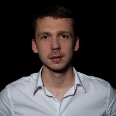Denis Shpak