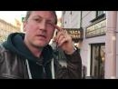 Андрей Некрасов - Ребята в рифму говорящие (авт. Алексей Шмелёв)
