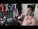 Grease Vlog (siste episode) Premiere~4.mp4