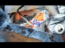 Переплавка алюминиевых банок