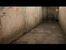 Загадки века.07 серия.Анатолий Луначарский.Смерть наркома.