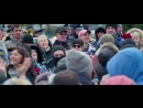 Крым (2017) Полная версия - Фильм Алексея Пиманова. С любимыми не расставайтесь.
