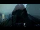 BRUCE DICKINSON - Man Of Sorrows (HQ Sound, HD, Lyrics)Emys