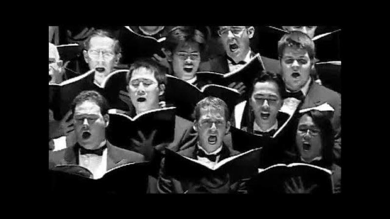 Carmina Burana | Carl Orff's - O Fortuna [*][Legendado]