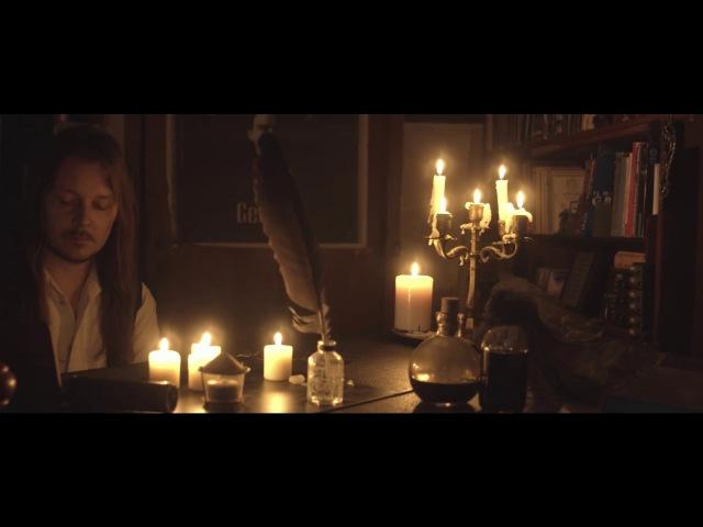 L' Ombra dei Silenzi - The Shadow of Silence - Videoclip