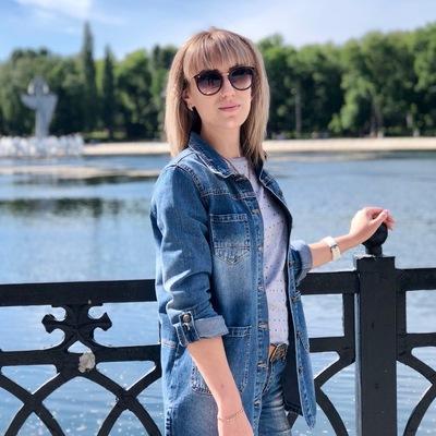 Анна Цайтлер
