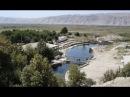 [Tajikistan] Chiluchor Chashma (Sacred 44 springs) | Чилу Чор чашма | 챠슈마 @ Shahrituz | Шахритуз