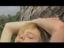 Chloé L'Eau de Chloé [720p]