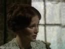 Север и Юг / North South (1975) 2 серия озвучка