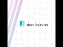 О Don losinion
