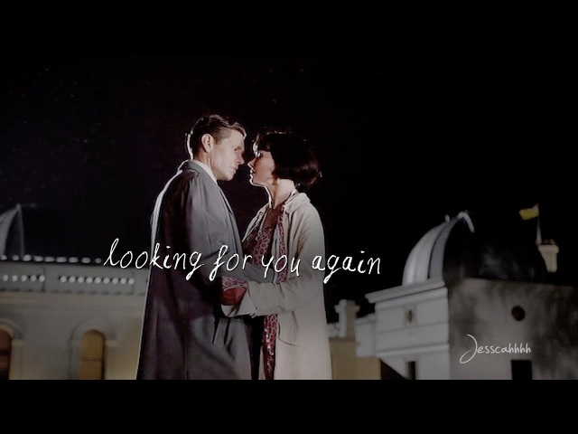Phryne Jack | looking for you again