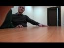 Таможня Одессы - Слуги народа ч1
