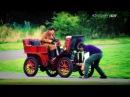 Махинаторы Darracq 1903