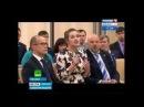 О проблемах Байкала узнал Владимир Путин Вести Иркутск