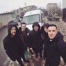 Виталий Евсеев фото #37