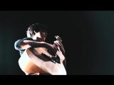 Marcin Patrzalek - Asturias (Isaac Albeniz) - Solo Acoustic Guitar