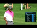 Tiger Woods Is Getting Close - 2018 Honda Classic