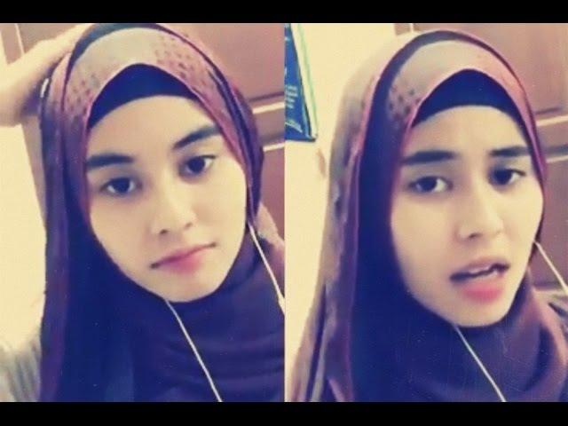 Dato' Siti Nurhaliza Wajah Kekasih Cover by Masya Masyitah Маша Машита